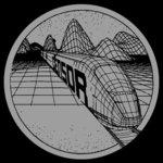 Generator EP