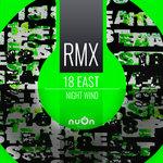 Night Wind RMX