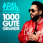1000 Gute Grunde (Radio Edit)