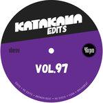 Katakana Edits Vol 97
