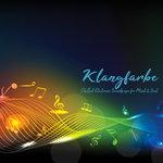 Klangfarbe: Chilled Electronic Soundscape For Mind & Soul