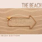 The Beach: Ibiza Edition