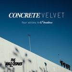 Concrete Velvet