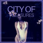City Of Pleasures