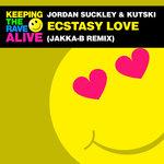 Ecstasy Love (Jakka-B Remix)