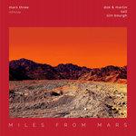 Mars Three
