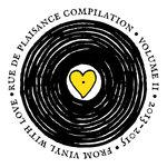 Rue De Plaisance Compilation