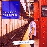 Krasny Prospect (Dub Mix)