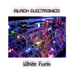 White Funk