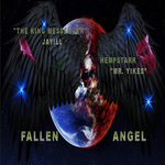 Fallen Angels (Explicit)