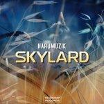 Skylard