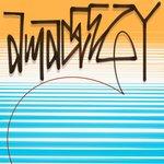 Deadly Disco Poison EP