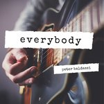 Everybody (Tribute To Backstreet Boys)