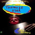 Tech House Star