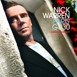 Global Underground #30/Nick Warren - Paris