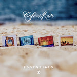 Cafe Del Mar Essentials 2