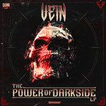 The Power Of Darkside LP