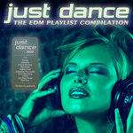 Just Dance 2020 - The EDM Playlist Compilation