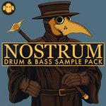 Nostrum (Sample Pack WAV)