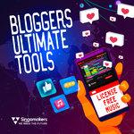 Bloggers Ultimate Tools (Sample Pack WAV/MP3)
