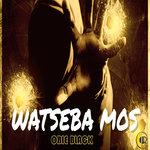Watseba Mos
