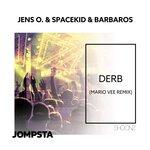 Derb (Mario Vee Remix)