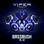 Bassrush 4.0