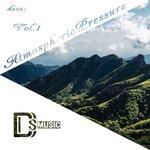 Atmospheric Pressure Vol 1