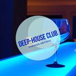 Deep-House Club