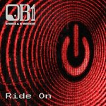 Ride On EP
