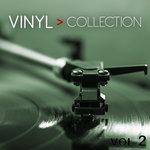 Vinyl Collection Vol 2