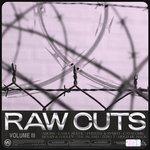 Raw Cuts Vol 3