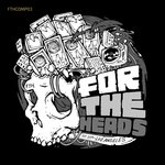 For The Heads Compilation Vol 3