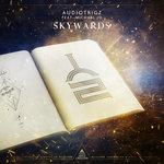 Skywards (Extended Mix)