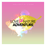 Love & Nature Adventure Vol 4