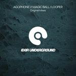 Magic Ball/Looper