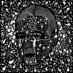 Wild At Art (Remixes)