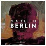 Made In Berlin Vol 11