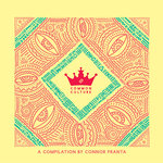 Common Culture Vol 3 (A Compilation By Connor Franta) (Edited Version)