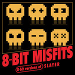 8-Bit Versions Of Slayer