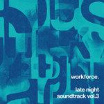 Late Night Soundtrack Vol 3