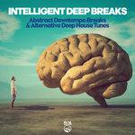 Intelligent Deep Breaks