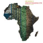 African Paradigm EP III