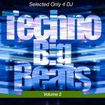 Techno Big Beats Vol 2