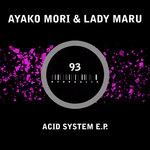 Acid System EP