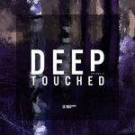 Deep Touched Vol 4
