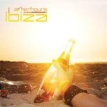 Global Underground: Afterhours 6 - Ibiza (Unmixed)