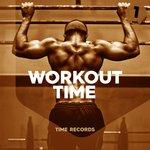 Workout Time Vol 1