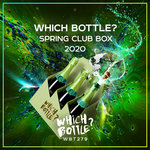 Which Bottle?/Spring Club Box 2020