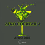 Afro Cocktail (Part 4)